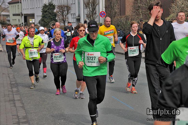 Paderborner Osterlauf - 5km 2018 - 589