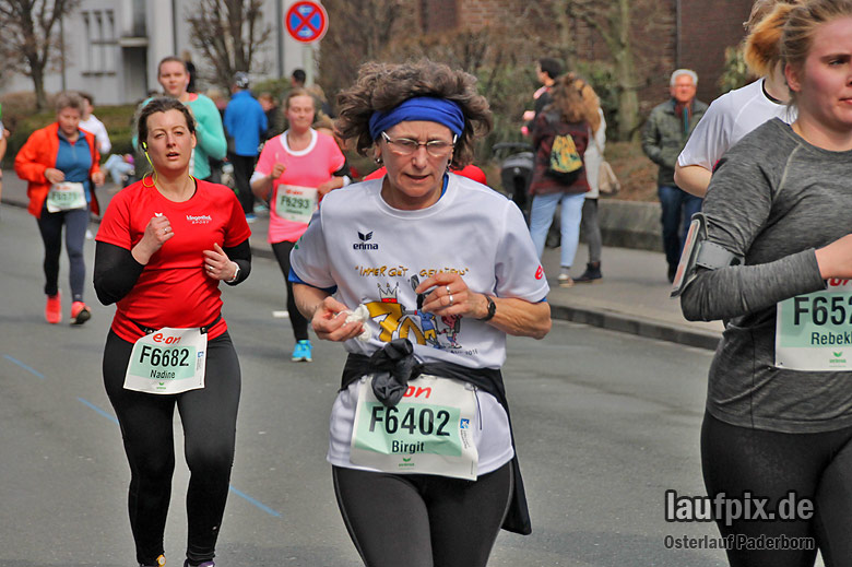 Paderborner Osterlauf - 5km 2018 - 598