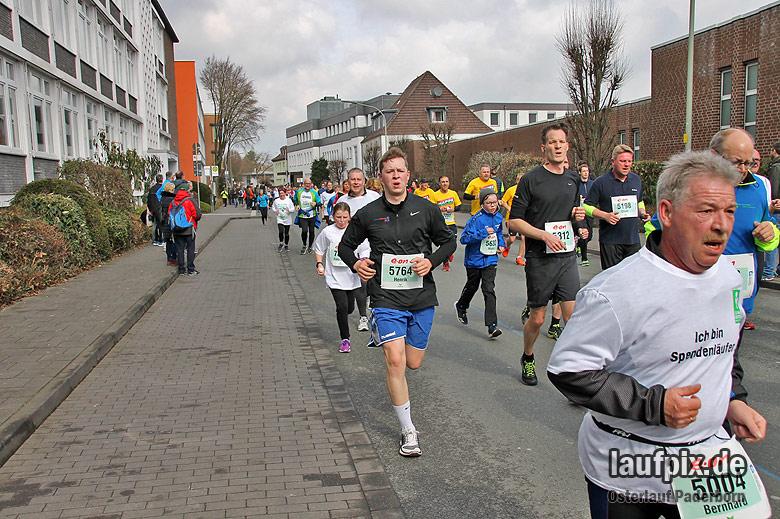 Paderborner Osterlauf - 5km 2018 - 755