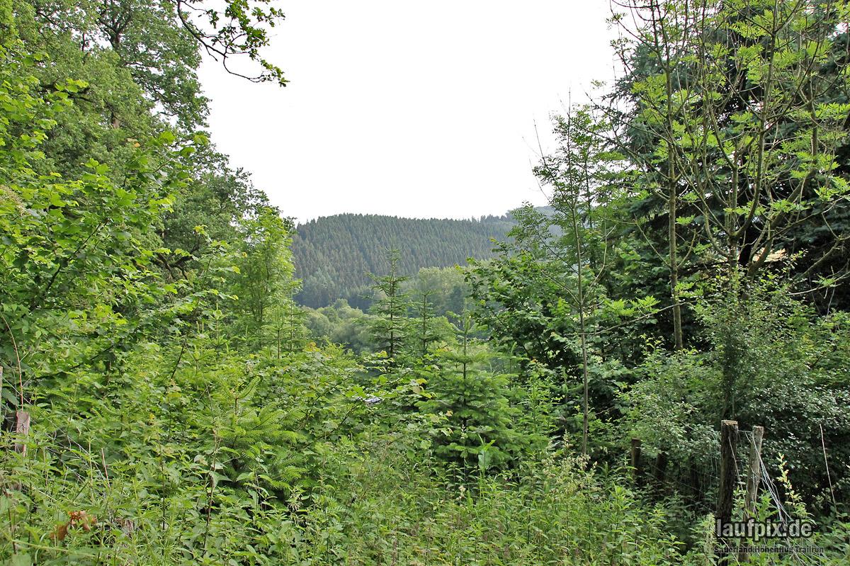 Sauerland Höhenflug Trailrun 2018 - 490