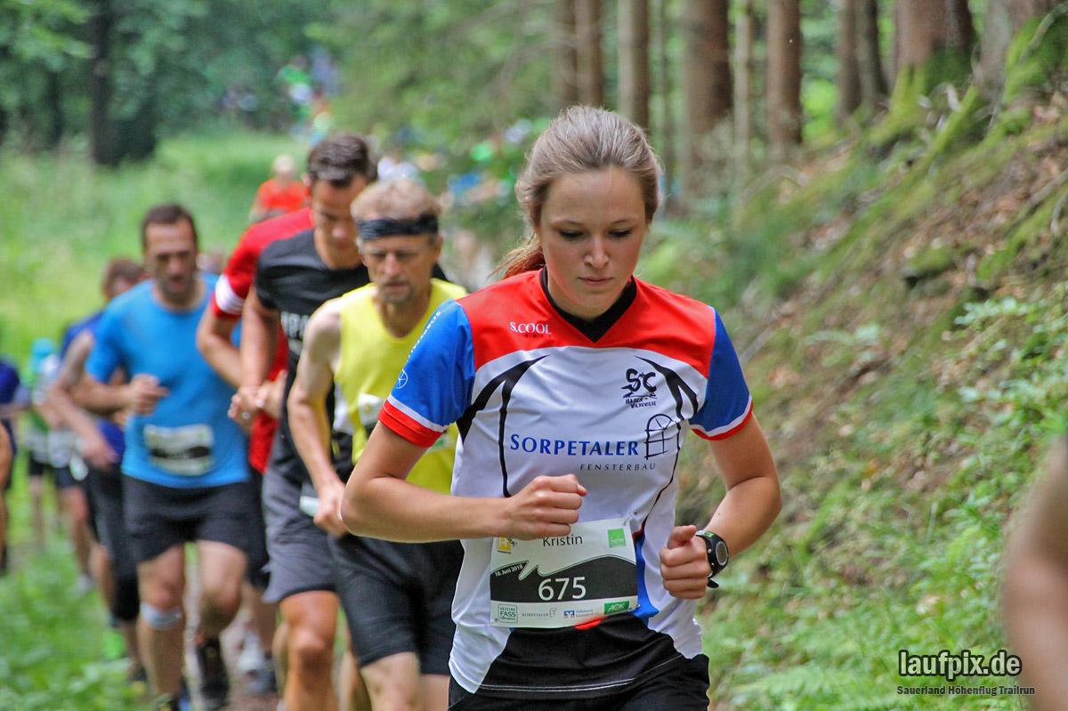 Sauerland Höhenflug Trailrun 2018 - 520
