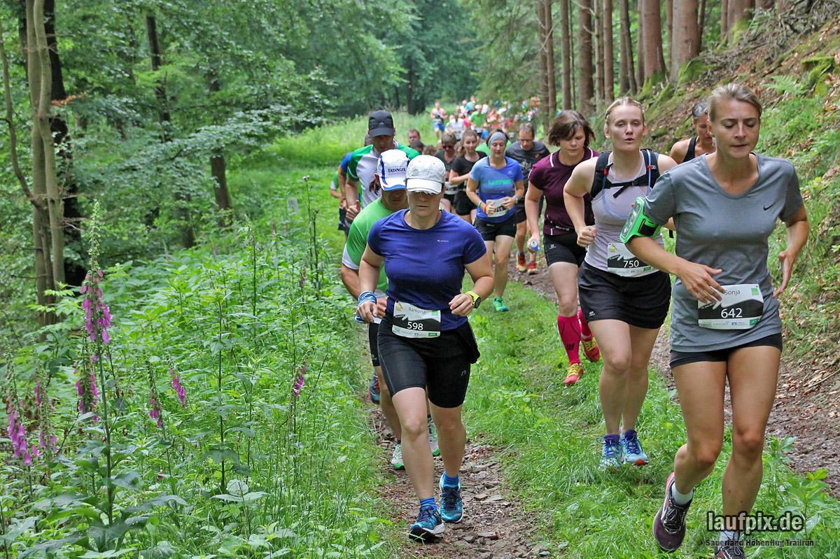 Sauerland Höhenflug Trailrun 2018 - 614