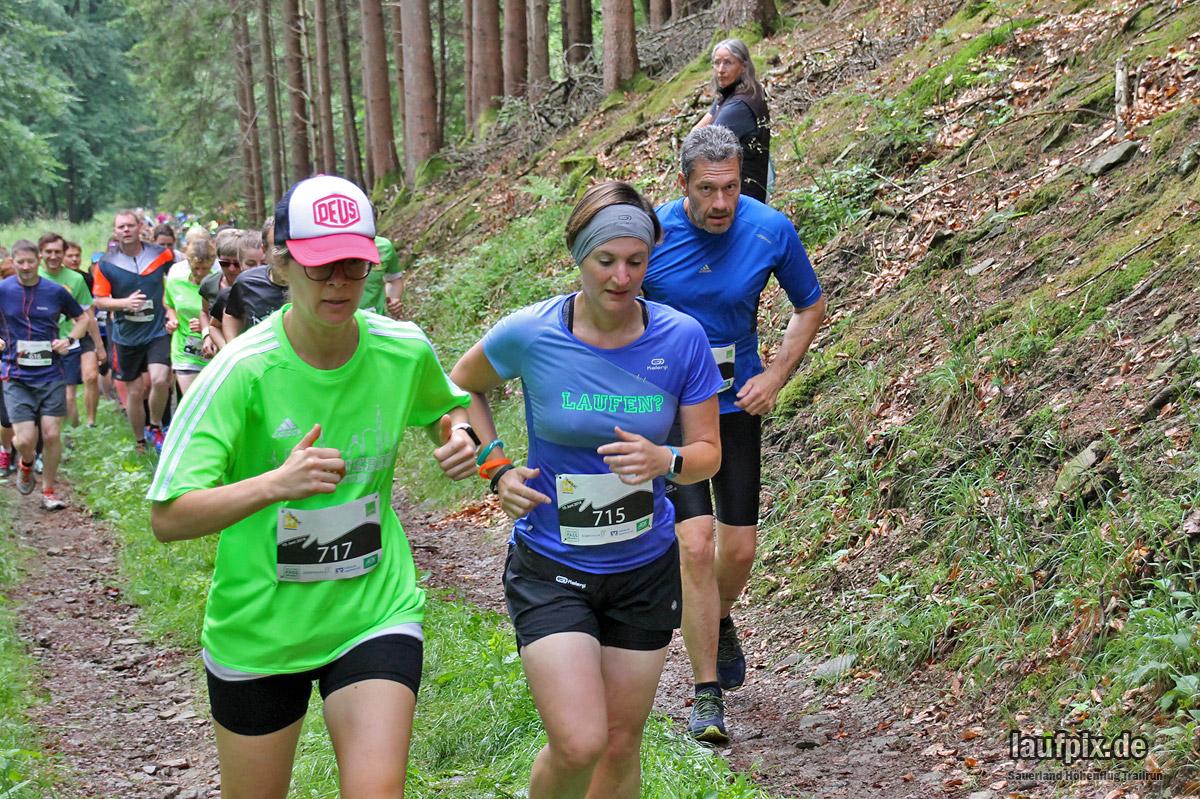 Sauerland Höhenflug Trailrun 2018 - 623