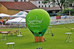 Sauerland Höhenflug Trailrun 2018 - 3