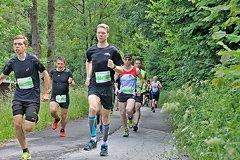 Sauerland Höhenflug Trailrun 2018 - 18