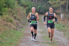 Rothaarsteig Marathon 2018 - 5