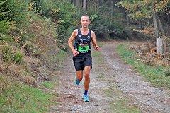 Rothaarsteig Marathon 2018 - 10