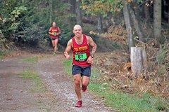Rothaarsteig Marathon 2018 - 12