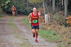 Rothaarsteig Marathon 2018 - 13
