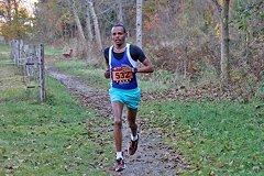 Rothaarsteig Marathon 2005