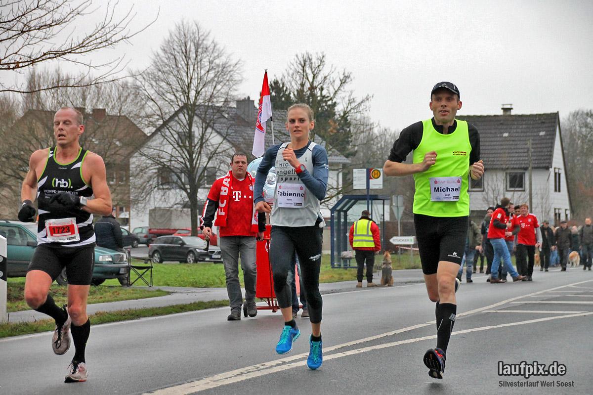 Silvesterlauf Werl Soest 2018 - 58
