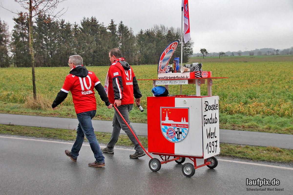 Silvesterlauf Werl Soest 2018 - 60
