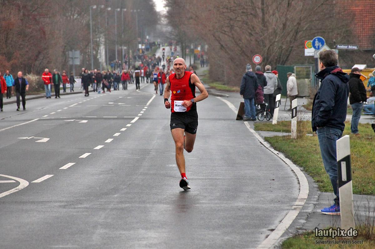 Silvesterlauf Werl Soest 2018 - 62