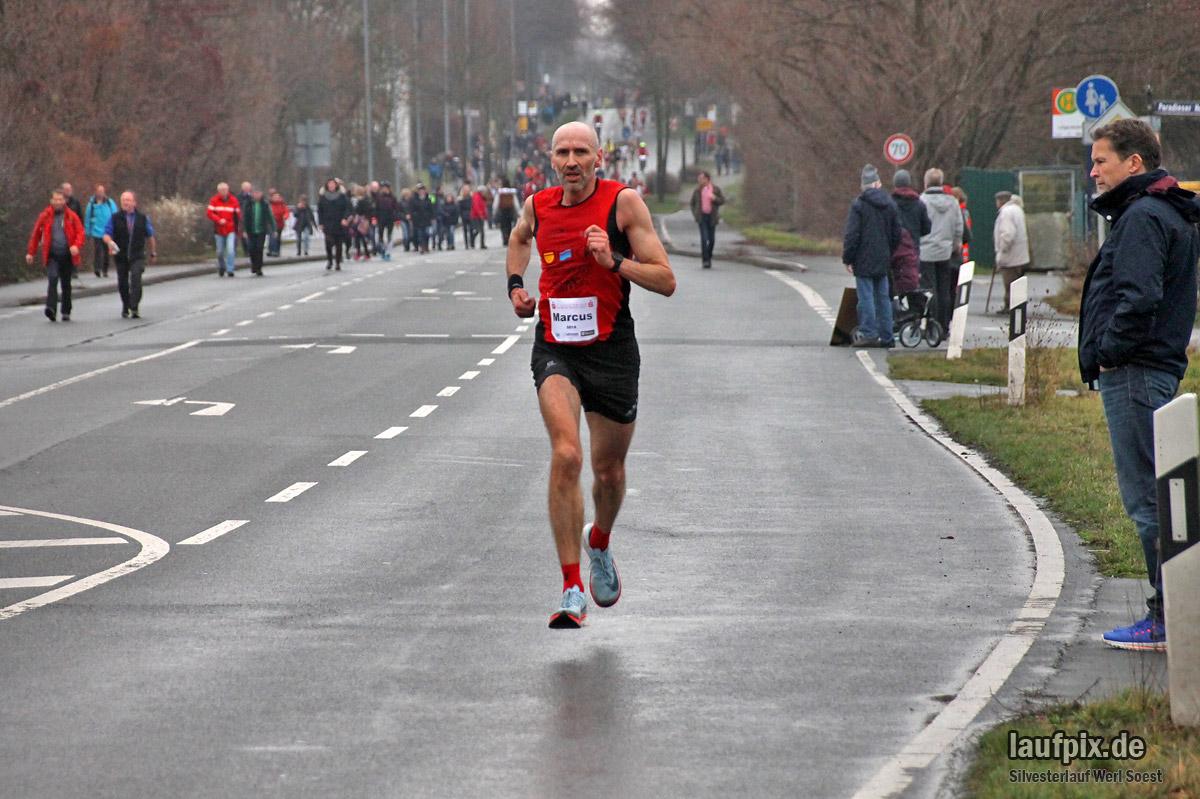 Silvesterlauf Werl Soest 2018 - 63
