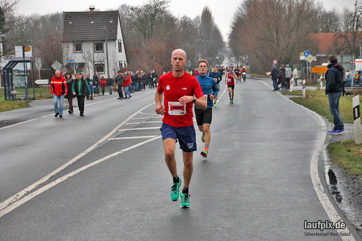 Silvesterlauf Werl Soest 2018 - 87