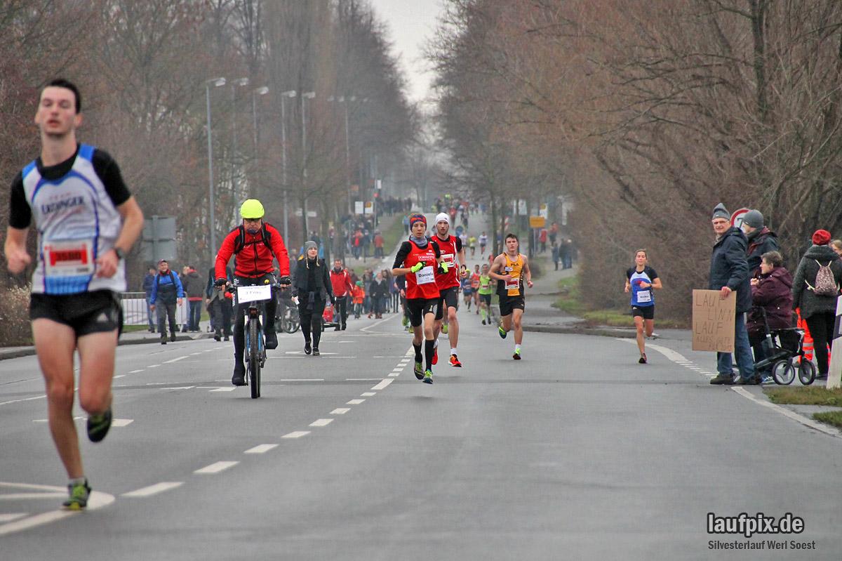 Silvesterlauf Werl Soest 2018 - 103