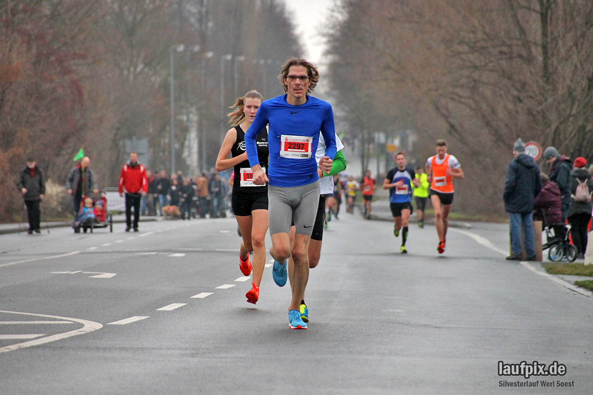 Silvesterlauf Werl Soest 2018 - 137