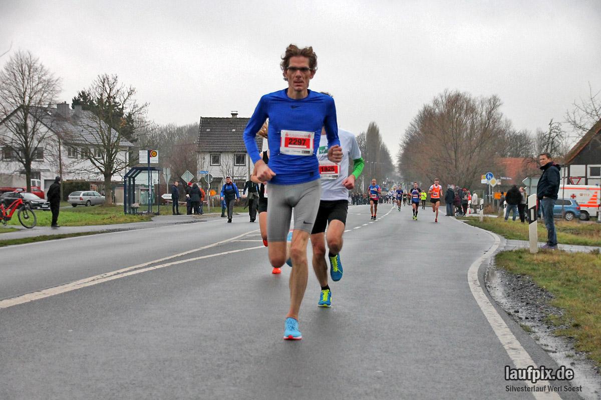 Silvesterlauf Werl Soest 2018 - 143