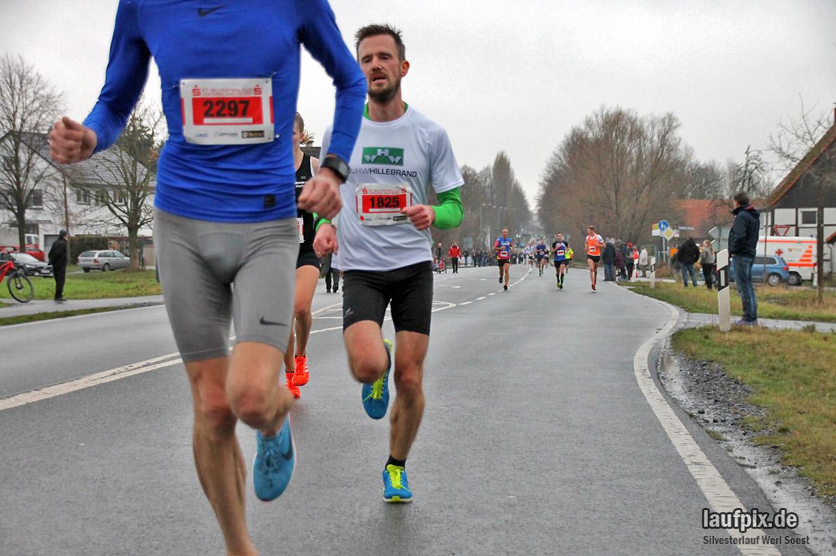 Silvesterlauf Werl Soest 2018 - 144