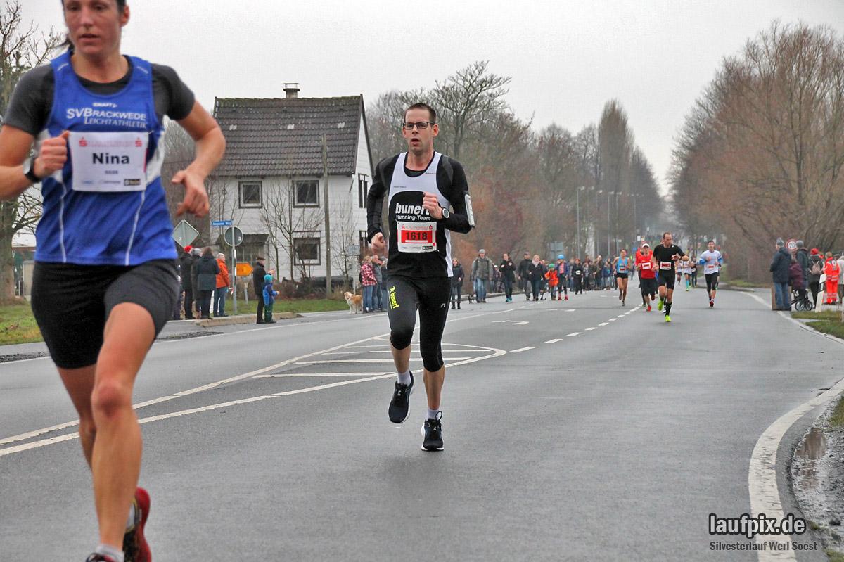 Silvesterlauf Werl Soest 2018 - 178