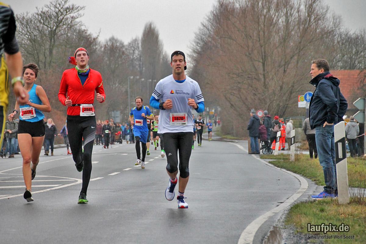 Silvesterlauf Werl Soest 2018 - 184