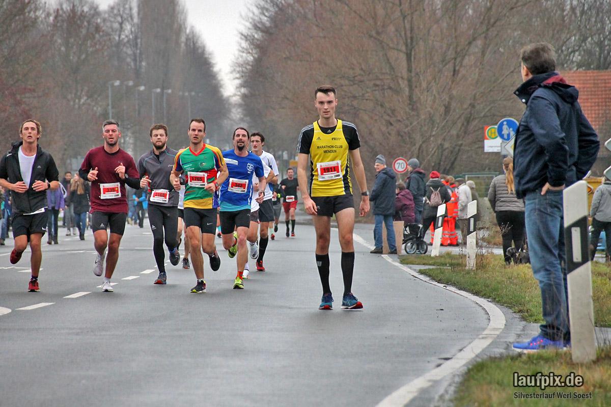 Silvesterlauf Werl Soest 2018 - 201