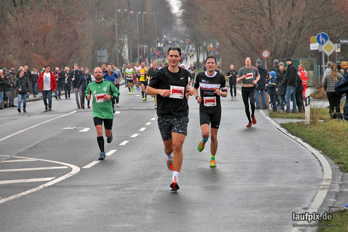 Silvesterlauf Werl Soest 2018 - 257