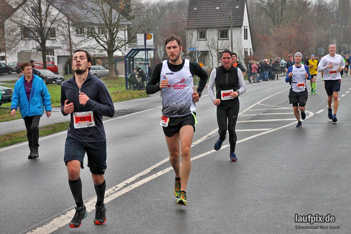 Silvesterlauf Werl Soest 2018 - 312