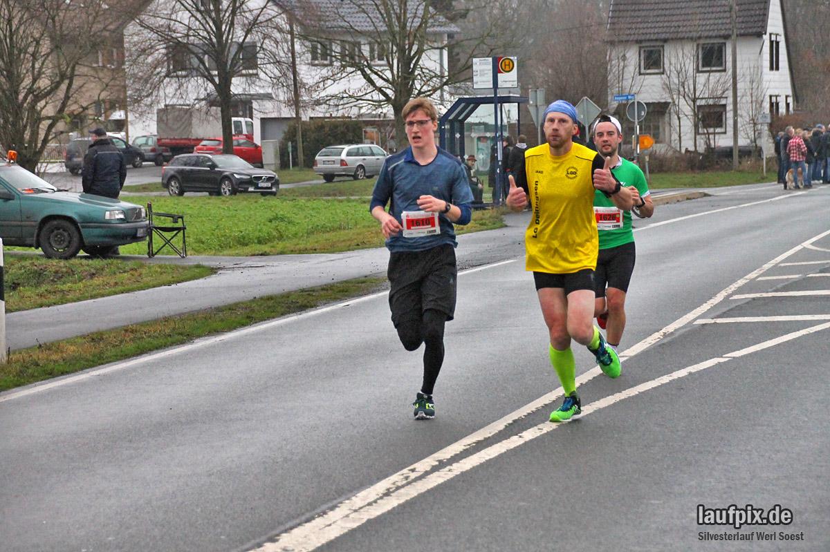 Silvesterlauf Werl Soest 2018 - 317