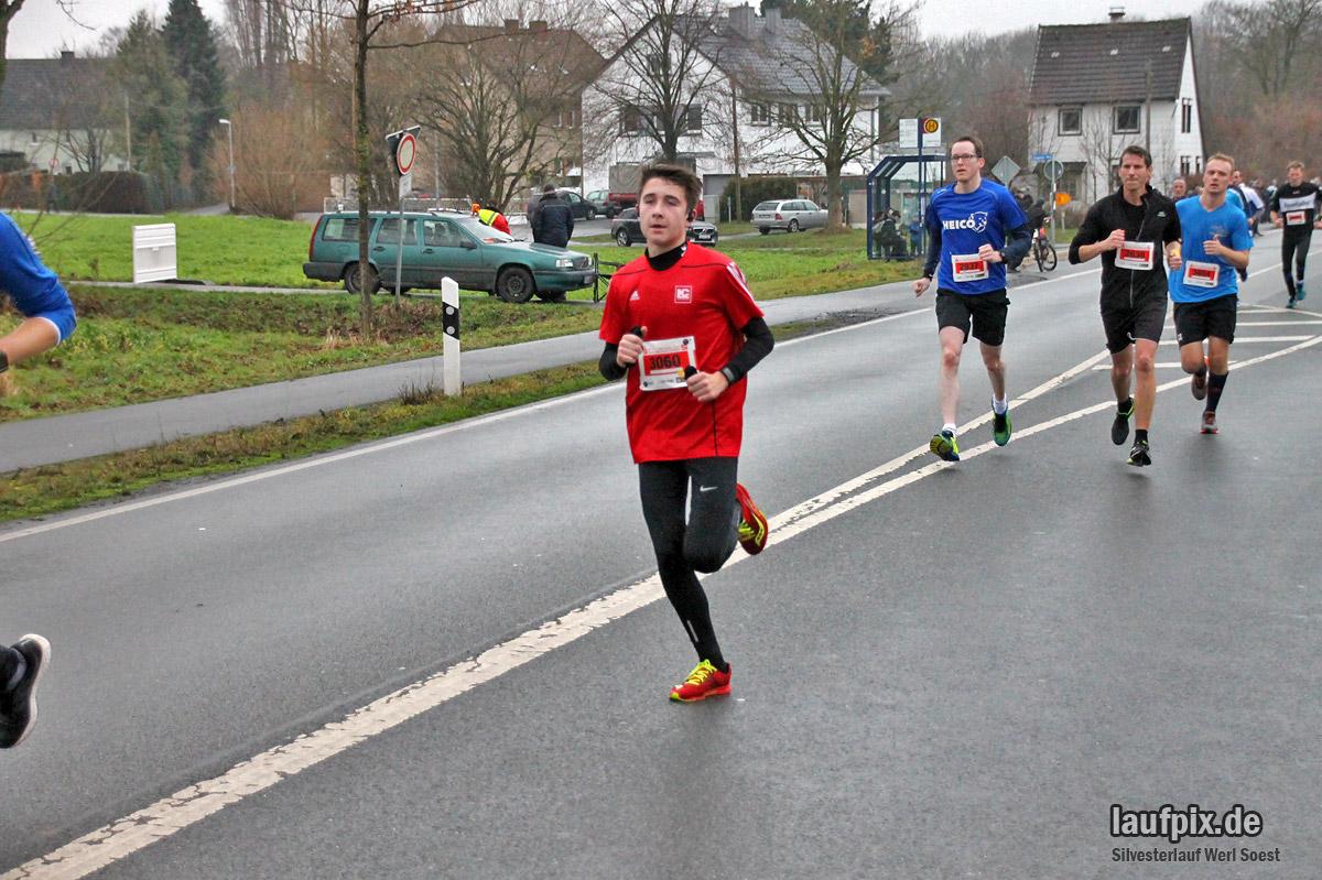 Silvesterlauf Werl Soest 2018 - 330