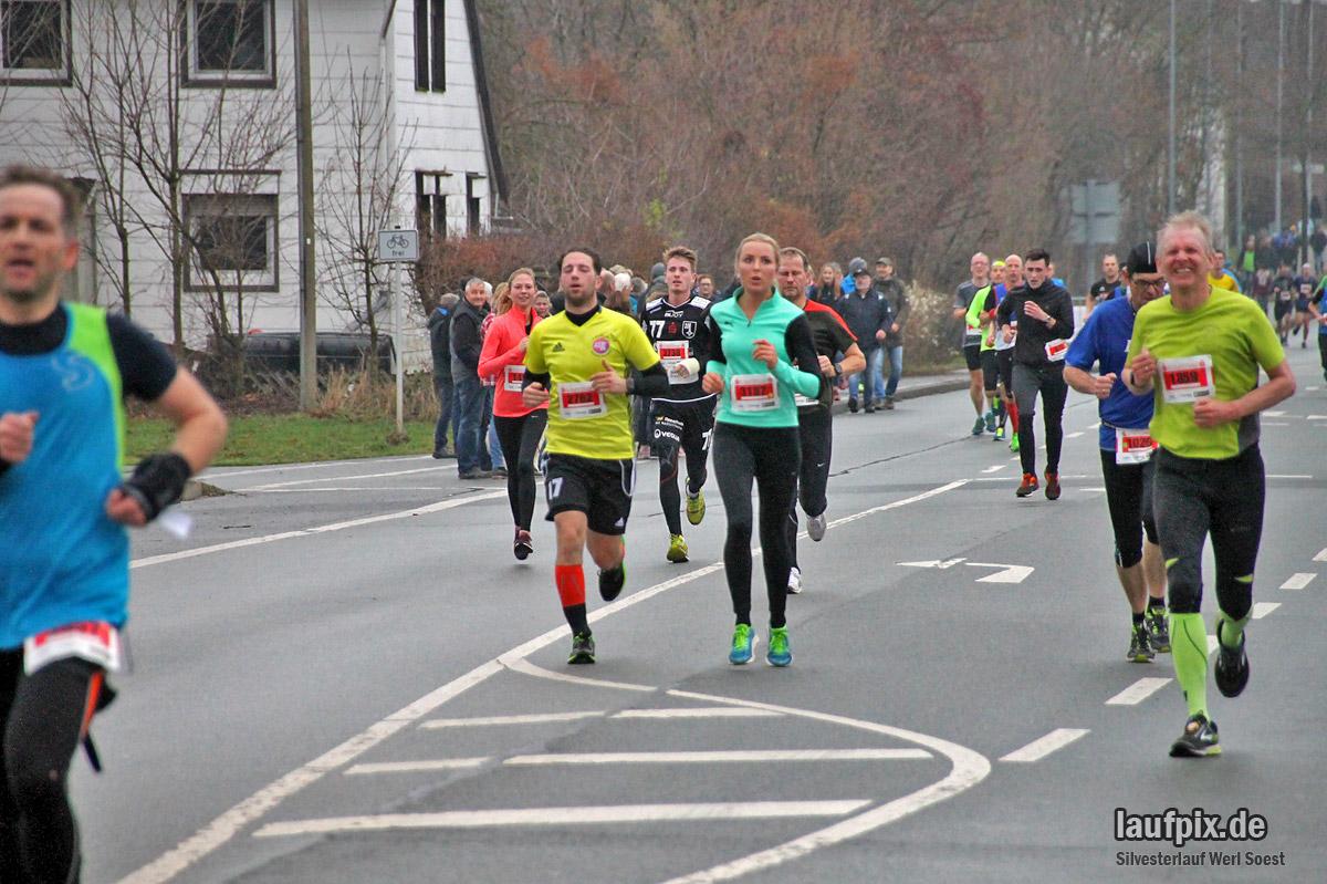 Silvesterlauf Werl Soest 2018 - 339