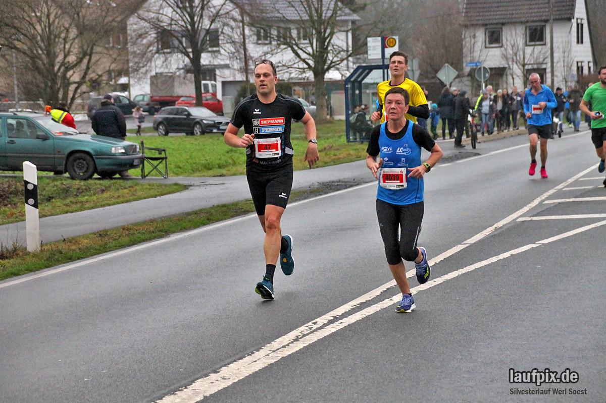 Silvesterlauf Werl Soest 2018 - 365