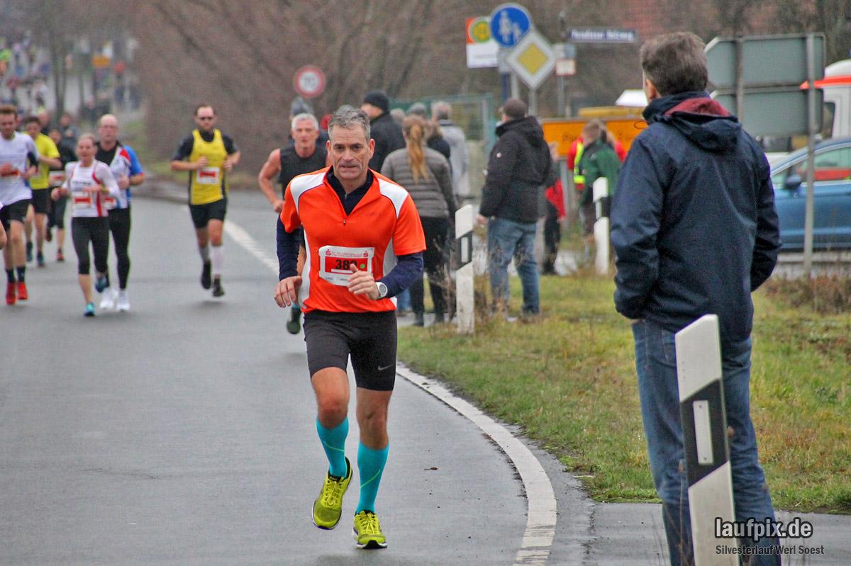 Silvesterlauf Werl Soest 2018 - 374