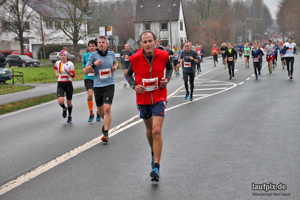 Silvesterlauf Werl Soest 2018 - 433