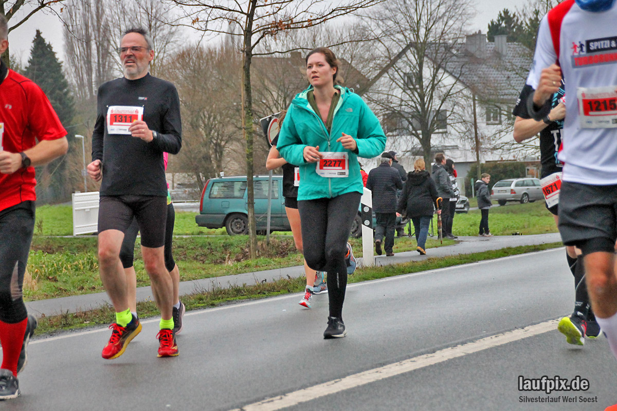 Silvesterlauf Werl Soest 2018 - 516