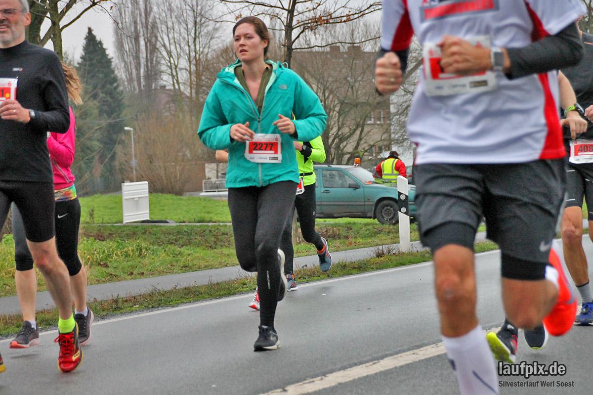 Silvesterlauf Werl Soest 2018 - 517