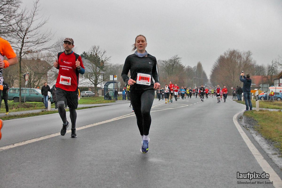 Silvesterlauf Werl Soest 2018 - 550