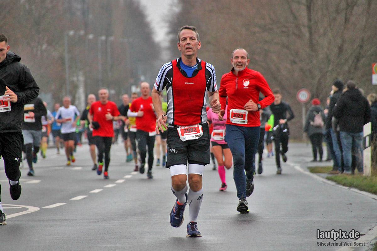 Silvesterlauf Werl Soest 2018 - 555