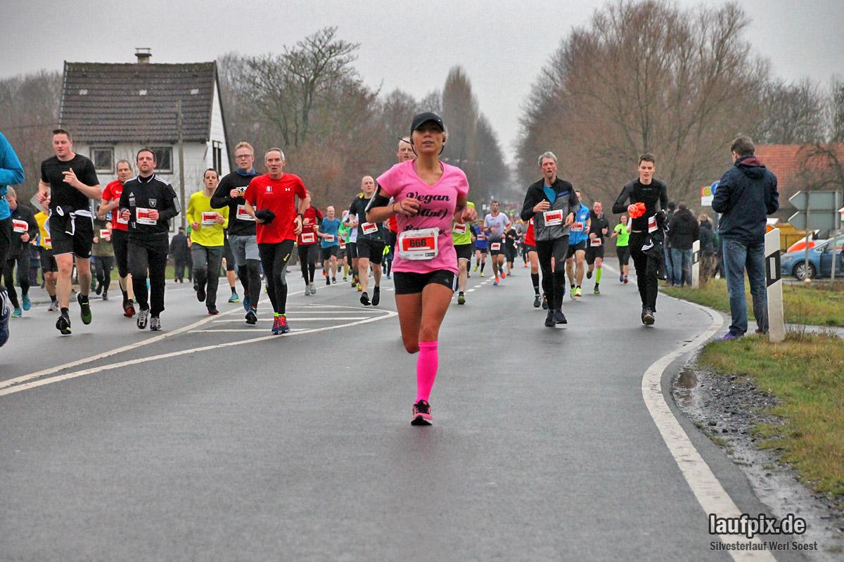 Silvesterlauf Werl Soest 2018 - 563