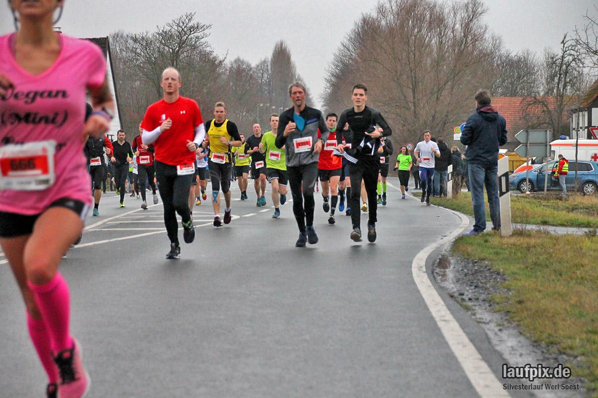 Silvesterlauf Werl Soest 2018 - 566