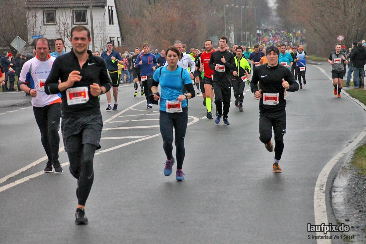 Silvesterlauf Werl Soest 2018 - 613