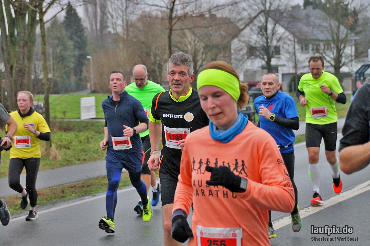 Silvesterlauf Werl Soest 2018 - 636