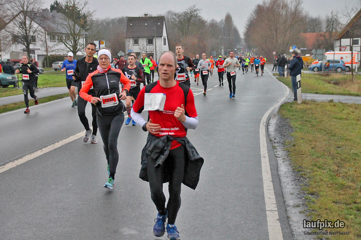 Silvesterlauf Werl Soest 2018 - 647