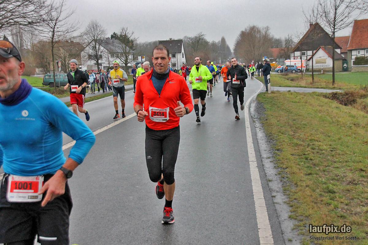 Silvesterlauf Werl Soest 2018 - 669