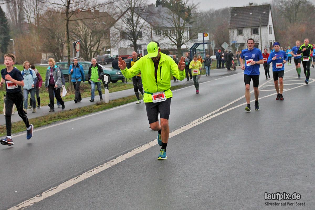 Silvesterlauf Werl Soest 2018 - 681