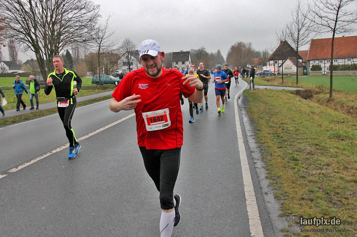 Silvesterlauf Werl Soest 2018 - 693