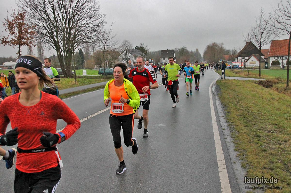 Silvesterlauf Werl Soest 2018 - 727
