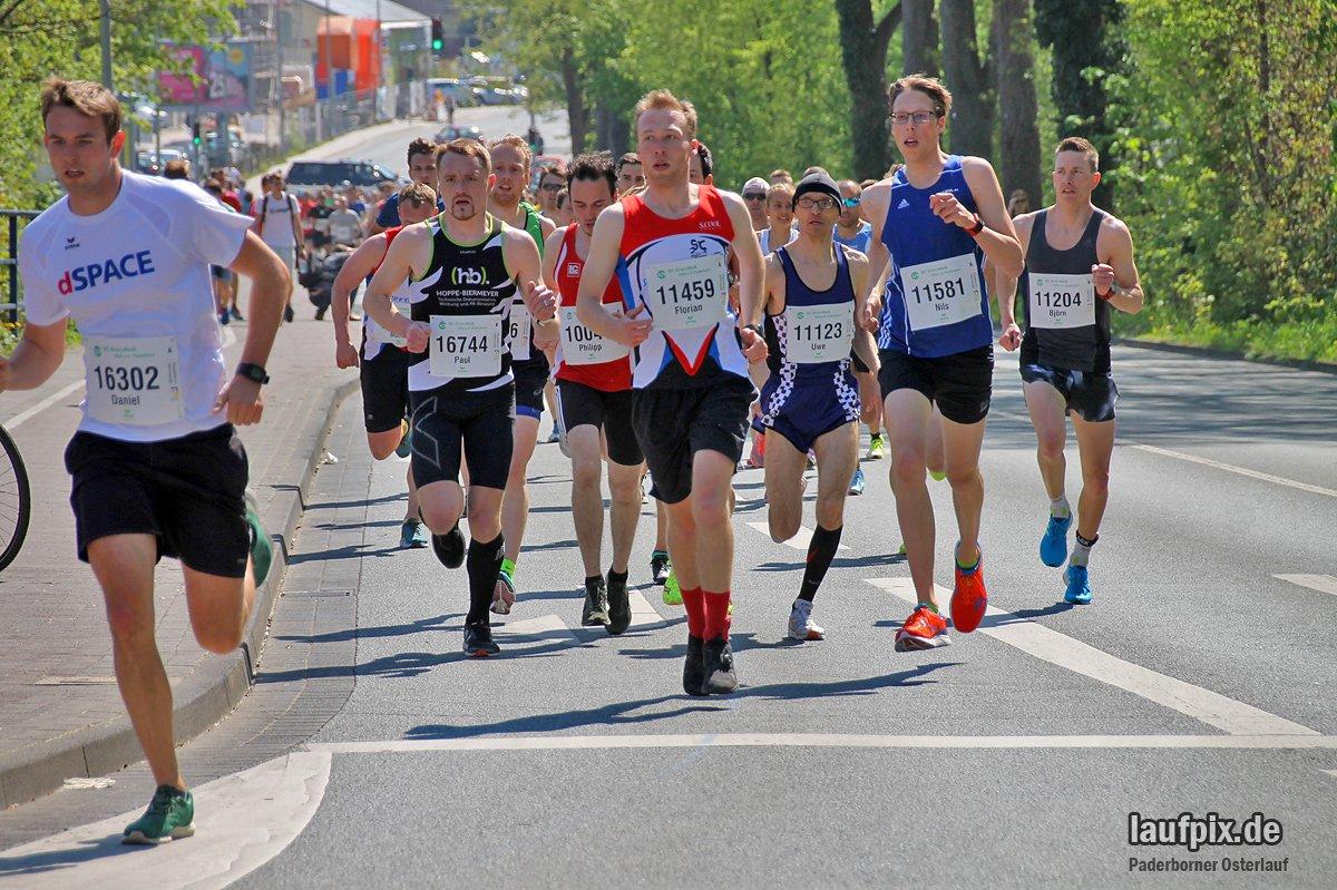 Paderborner Osterlauf - 10 km 2019 - 48
