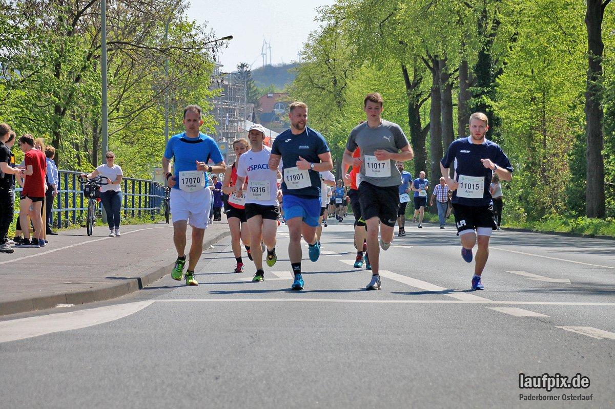 Paderborner Osterlauf - 10 km 2019 - 347