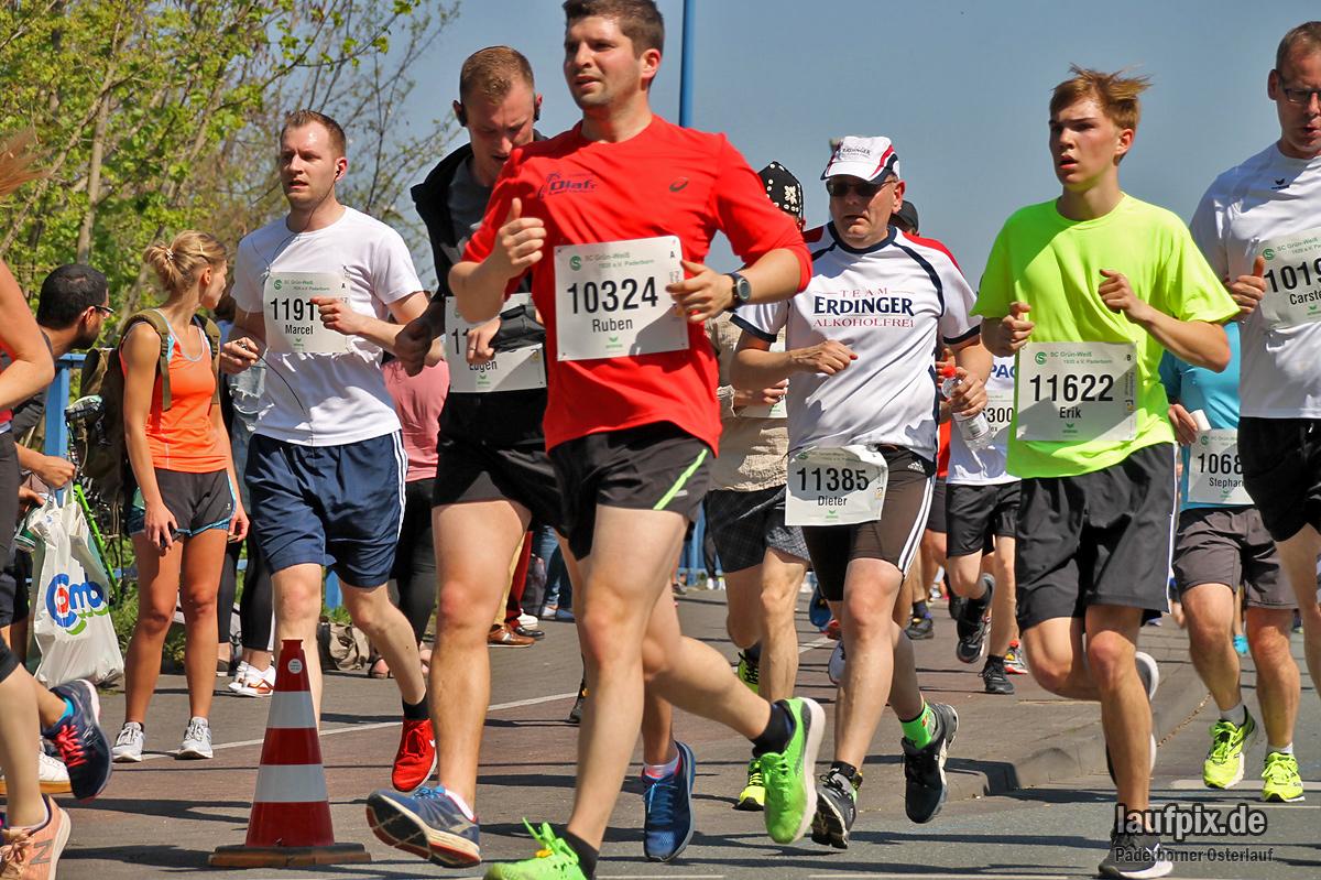 Paderborner Osterlauf - 10 km 2019 - 633